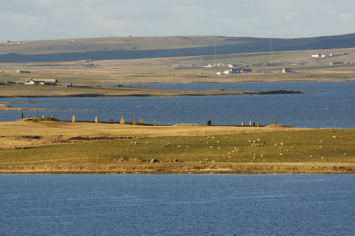 brodgar-stenness-loch-orkney-large