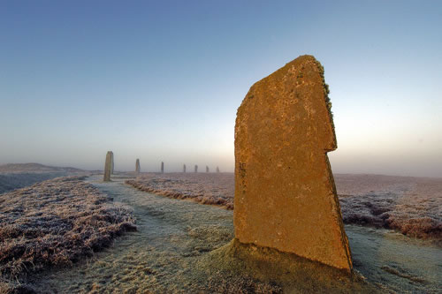brodgar-stone-circle-orkney-large