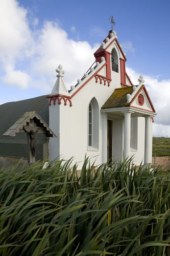 italian-chapel-orkney-islands-large