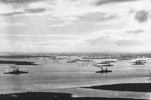 scapa-flow-orkney-german-fleet-large