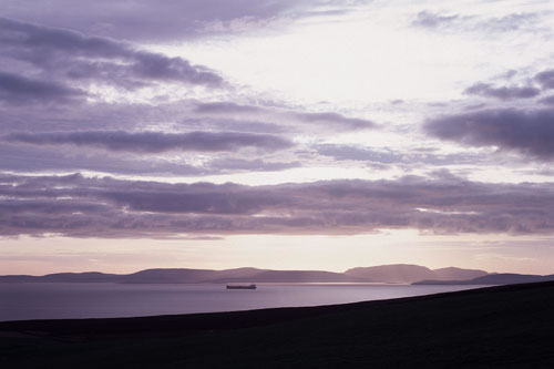 scapa-flow-orkney-view-large