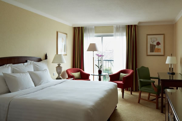 aberdeen mariott - Aberdeen Hotels and Inns
