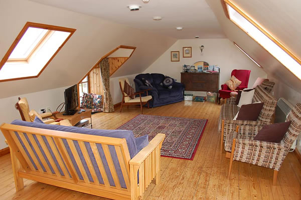 Barn orkney - Orkney Hostels, Camping and Caravans