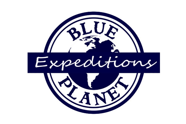 BluePlanetExpeditionsLtd Orkney - Orkney Services