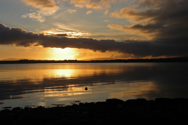 DawnStar Orkney - Orkney Services