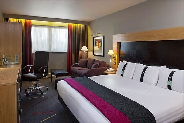 HolidayInnAberdeenWest Aberdeen - Aberdeen Hotels and Inns