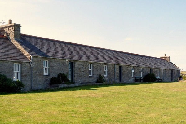 PapaWestrayHostel orkney - Orkney Hostels, Camping and Caravans