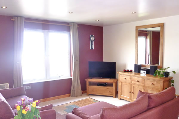 Stocketgaet Shetland - Shetland Self Catering
