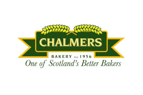 chalmers bakery - Aberdeen Services