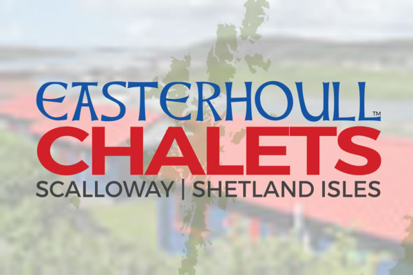 easterhoull - Shetland Self Catering