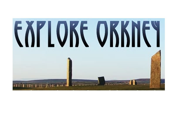explore orkney - Orkney Services