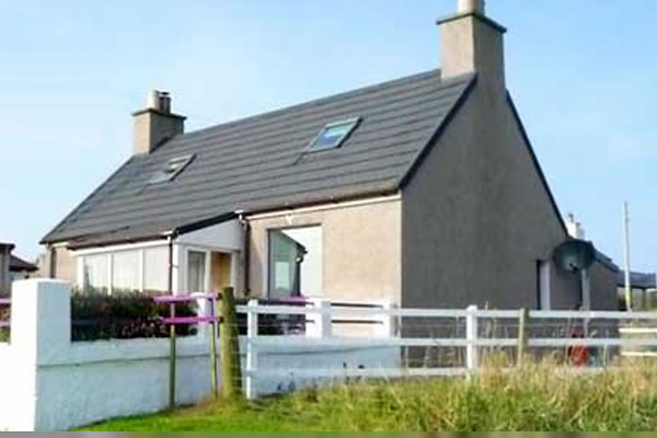 fia cottage shetland - Shetland Self Catering