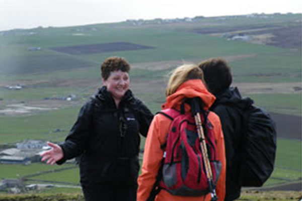 great orkney tours - Orkney Services