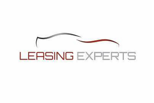 leasing experts - Aberdeen Services