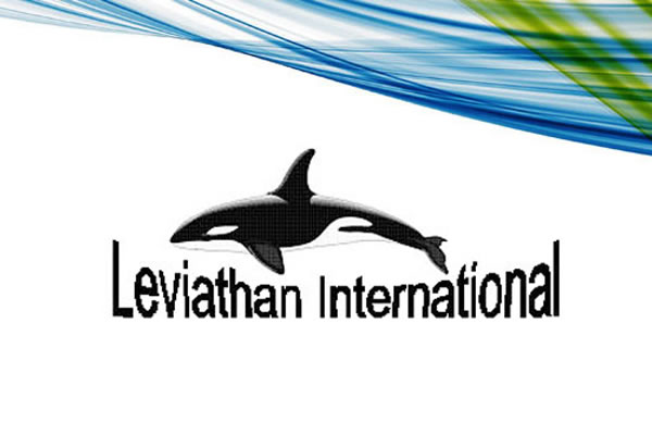 leviathan international - Orkney Services