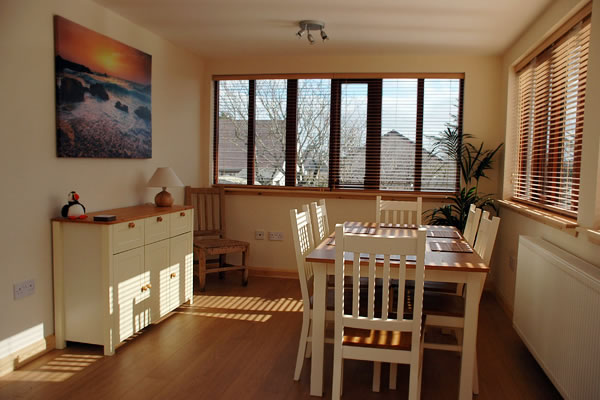 montfield cottage - Shetland Self Catering