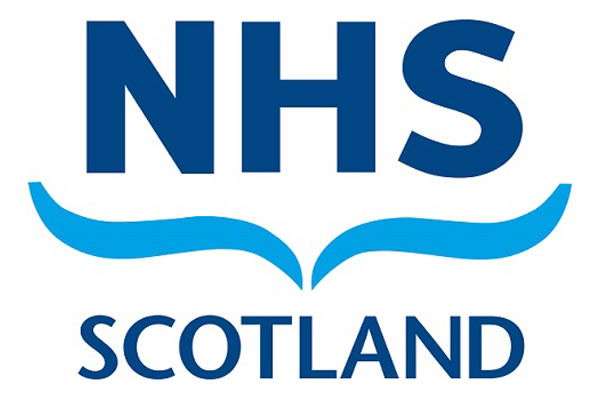 nhs scotland - Orkney Services