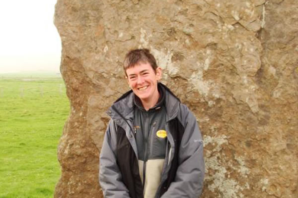 orkney archaeology tours - Orkney Services