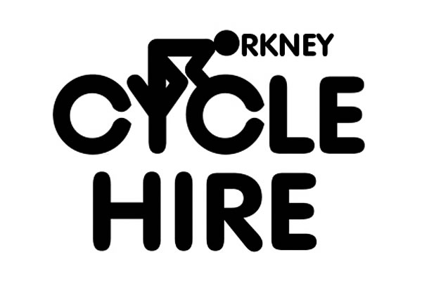 orkney cycle hire - Orkney Services