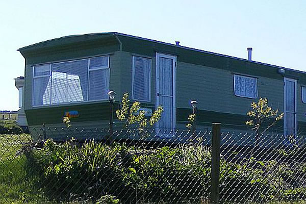 orkney self catering - Orkney Hostels, Camping and Caravans