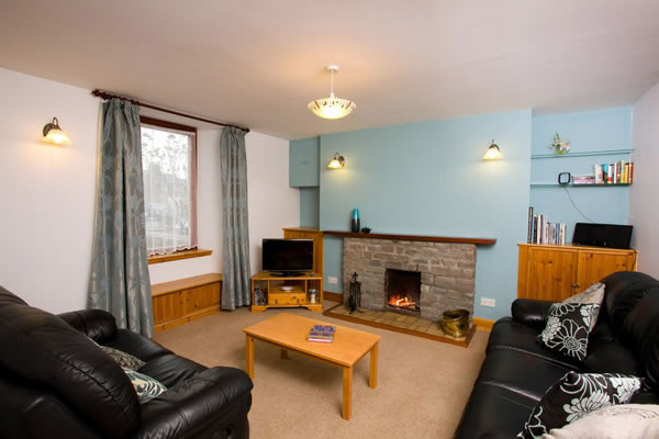 self catering shetland - Shetland Self Catering