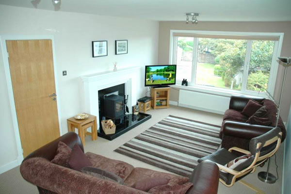 shetlandharbourapartments - Shetland Self Catering