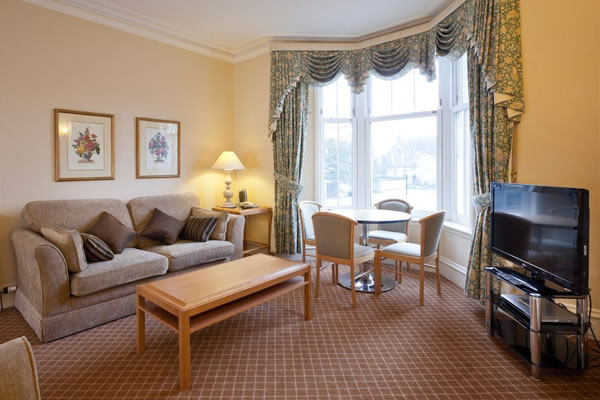 skene house whitehall - Aberdeen Hotels and Inns