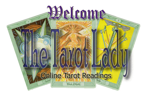 tarot lady orkney - Orkney Services