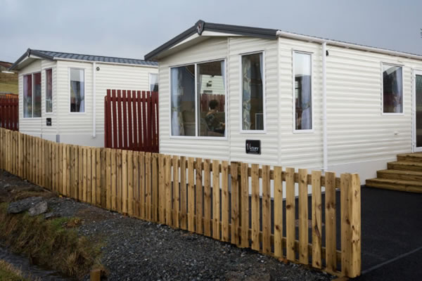 tingwall self catering - Shetland Self Catering