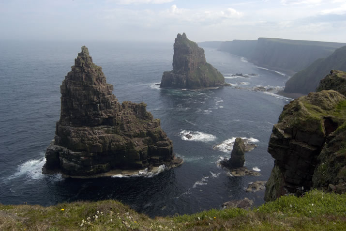 ten things to do around scrabster in caithness