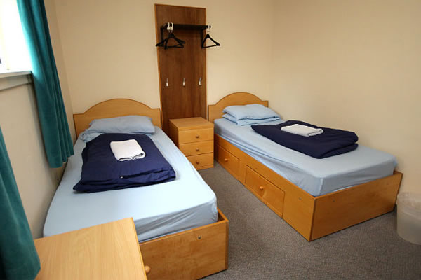syha kirkwall orkney - Orkney Hostels, Camping and Caravans