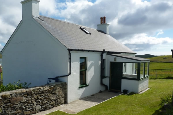 Braeview self catering shetland - Shetland Self Catering
