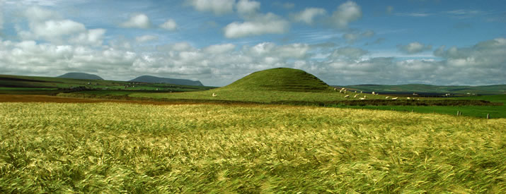 Twelve essential historical places to visit in Orkney