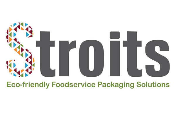 Stroits food packaging - Aberdeen Services
