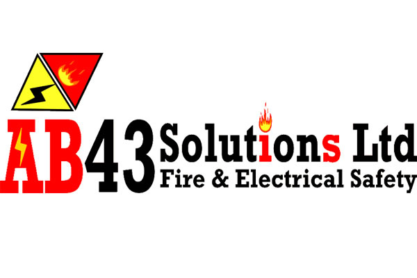 ab43 solutions - Aberdeen Services