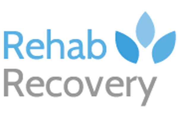 rehab recovery - Orkney Services