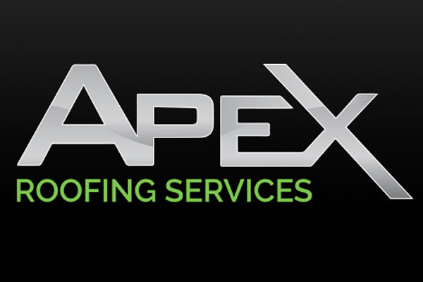 Apex Roofing Services - Aberdeen Services