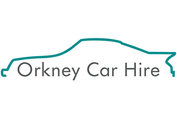 Orkney Car Hire - Orkney Services