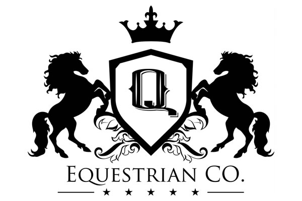 equestrian co - Aberdeen Services