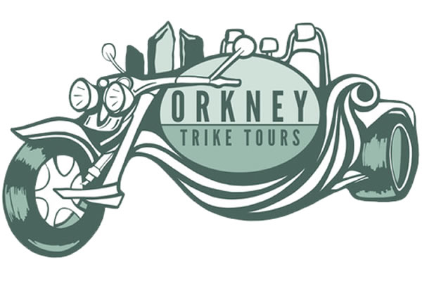 orkney trike tours - Orkney Services