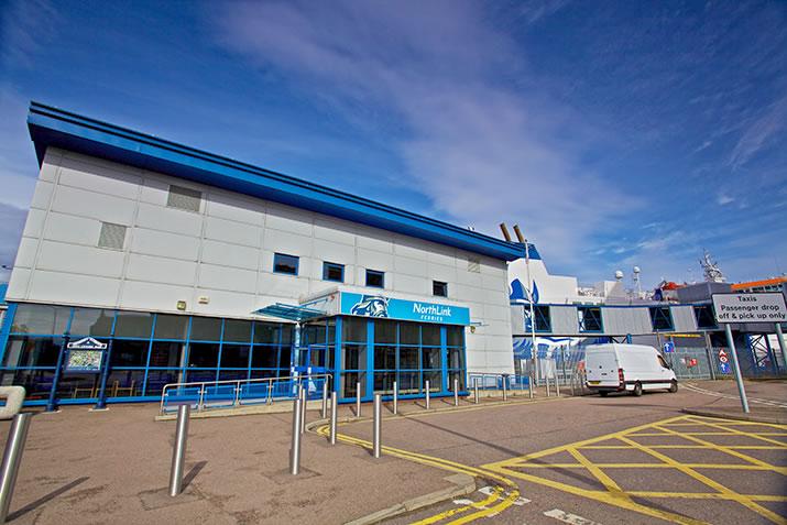 Wolverhampton siti di incontri