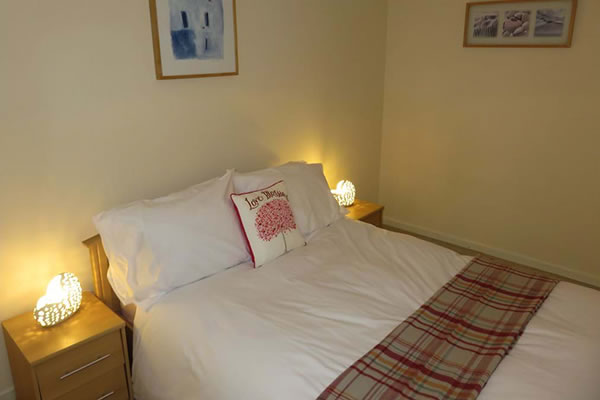 lerwick holiday accommodation - Shetland Self Catering