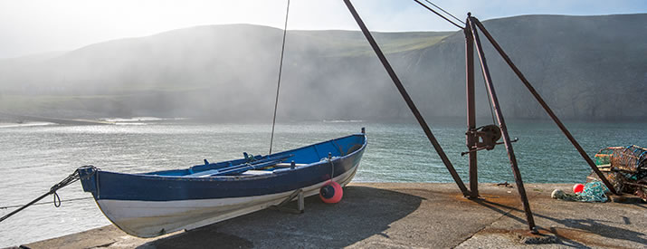 25 stunning pictures of Shetland