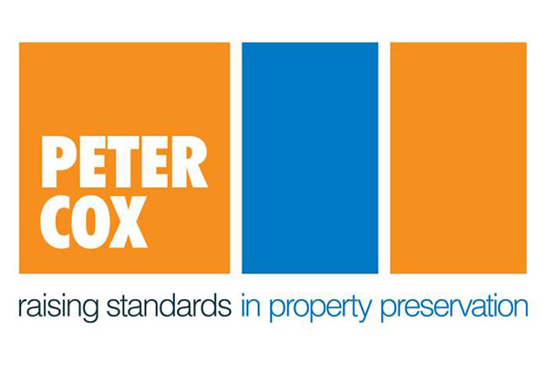 Peter Cox Property Preservation - Aberdeen Services