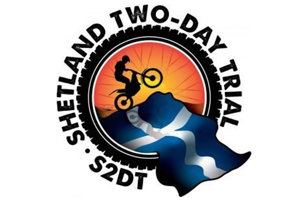 Shetland Two Day Trial - S2DT