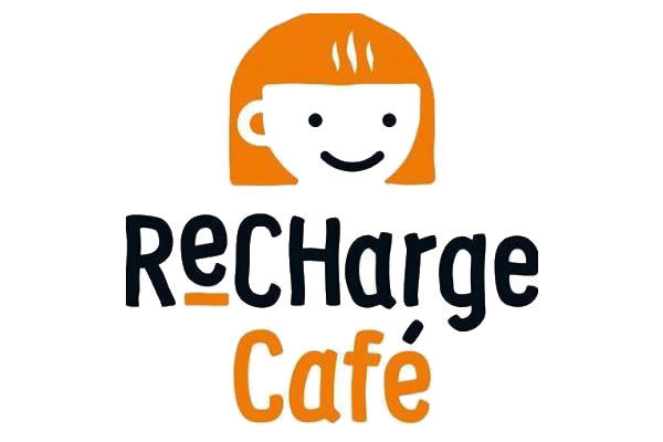recharge cafe - Aberdeen Services
