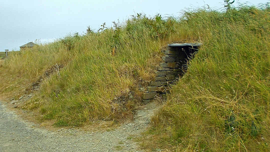 The Tomb of the Otters - geograph-5850695-by-Antony-Dixon