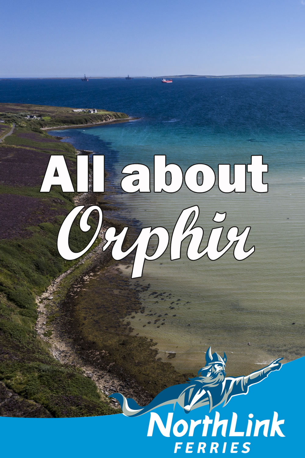 All about Orphir